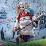 dc-comics-harley-quinn-sixth-scale-suicide-squad-902775-10