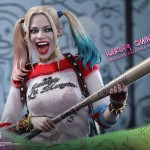 dc-comics-harley-quinn-sixth-scale-suicide-squad-902775-11