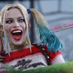 dc-comics-harley-quinn-sixth-scale-suicide-squad-902775-14