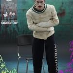 dc-comics-suicide-squad-the-joker-arkham-asylum-sixth-scale-902769-02