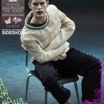 dc-comics-suicide-squad-the-joker-arkham-asylum-sixth-scale-902769-03