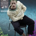 dc-comics-suicide-squad-the-joker-arkham-asylum-sixth-scale-902769-04