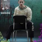 dc-comics-suicide-squad-the-joker-arkham-asylum-sixth-scale-902769-05