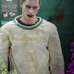 dc-comics-suicide-squad-the-joker-arkham-asylum-sixth-scale-902769-06