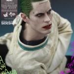 dc-comics-suicide-squad-the-joker-arkham-asylum-sixth-scale-902769-07