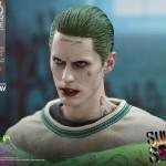 dc-comics-suicide-squad-the-joker-arkham-asylum-sixth-scale-902769-10