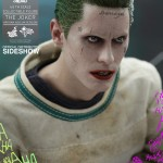 dc-comics-suicide-squad-the-joker-arkham-asylum-sixth-scale-902769-12