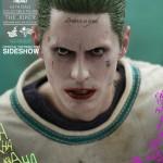 dc-comics-suicide-squad-the-joker-arkham-asylum-sixth-scale-902769-13