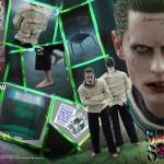 dc-comics-suicide-squad-the-joker-arkham-asylum-sixth-scale-902769-15
