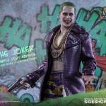 dc-comics-the-joker-purple-coat-version-sixth-scale-suicide-squad-902795-03