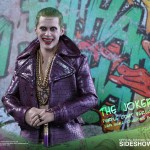 dc-comics-the-joker-purple-coat-version-sixth-scale-suicide-squad-902795-04