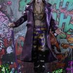 dc-comics-the-joker-purple-coat-version-sixth-scale-suicide-squad-902795-09