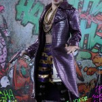 dc-comics-the-joker-purple-coat-version-sixth-scale-suicide-squad-902795-12