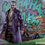 dc-comics-the-joker-purple-coat-version-sixth-scale-suicide-squad-9027951-01
