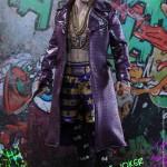 dc-comics-the-joker-purple-coat-version-sixth-scale-suicide-squad-9027951-03