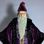 dumbledore-star ace-review-2016-07
