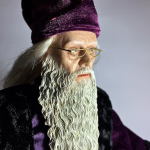 dumbledore-star ace-review-2016-11