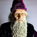 dumbledore-star ace-review-2016-12