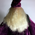 dumbledore-star ace-review-2016-13