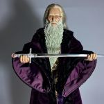 dumbledore-star ace-review-2016-18