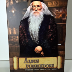 dumbledore-star ace-review-2016-25