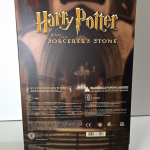 dumbledore-star ace-review-2016-27
