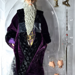 dumbledore-star ace-review-2016-29