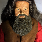 hagrid-star ace-review-2016-12