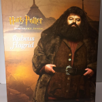 hagrid-star ace-review-2016-25