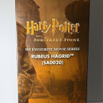 hagrid-star ace-review-2016-26