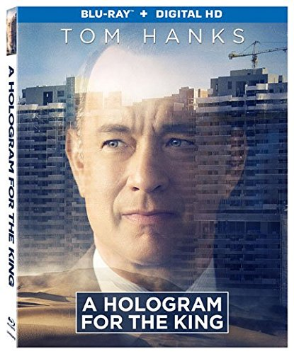 hologramtomhanks