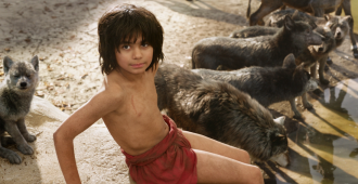 jungle book live-Bluray review-2016-03