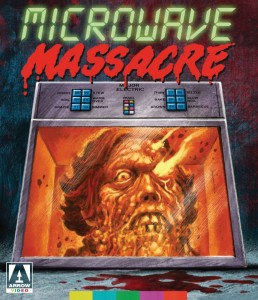 microwave massacre cover