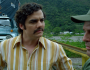 narcos s1-bluray review-2016-09