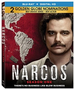 narcos s1 cover