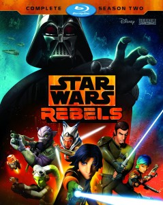 star wars rebels s2 cover