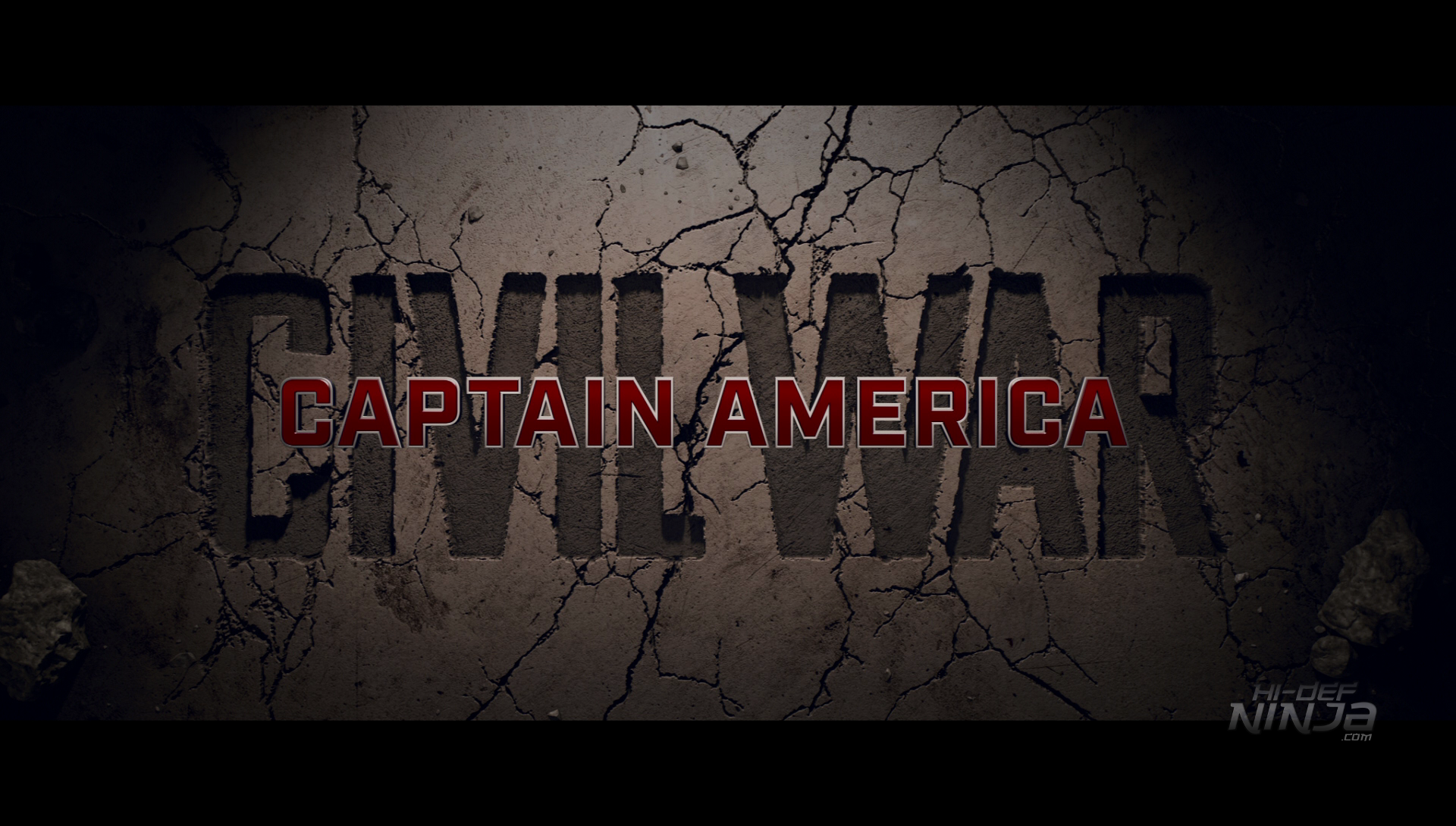 captainamericacivilwar-hidefninja-1