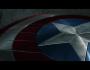 captainamericacivilwar-hidefninja-23