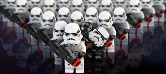 find-the-death-trooper