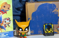 funko-legion-of-collectors-women-of-dc-review-2016-07