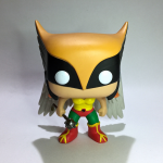 funko-legion-of-collectors-women-of-dc-review-2016-08