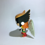funko-legion-of-collectors-women-of-dc-review-2016-09