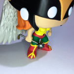 funko-legion-of-collectors-women-of-dc-review-2016-12