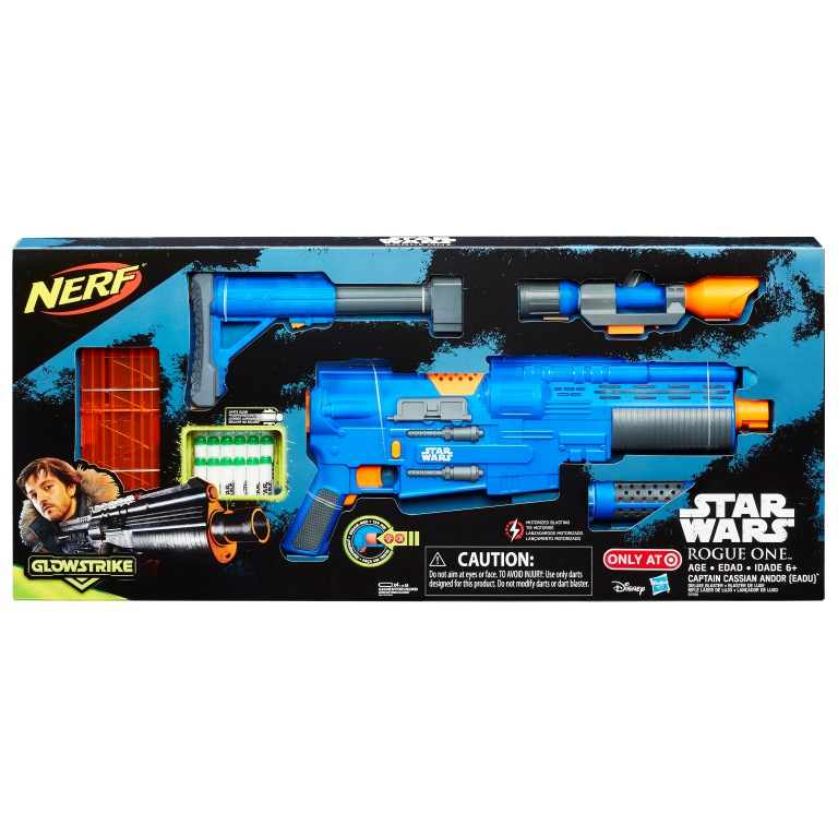 star-wars-nerf-captain-cassian-andor-blaster-in-pkg