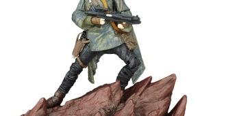 star-wars-the-black-series-6-inch-jyn-erso-mountain-base-oop1