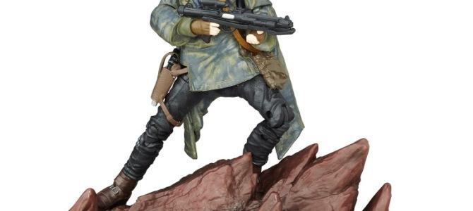 star-wars-the-black-series-6-inch-jyn-erso-mountain-base-oop1