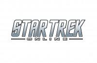 Star_Trek_Online_Logo_NEW