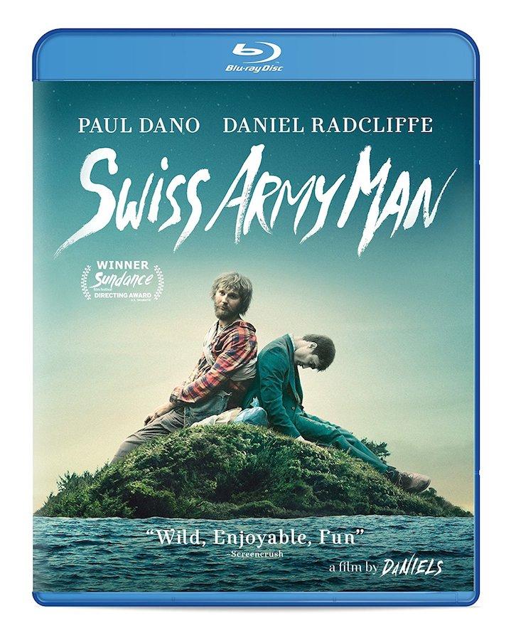 swiss-army-man-blu-ray-can