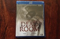 the-dead-room