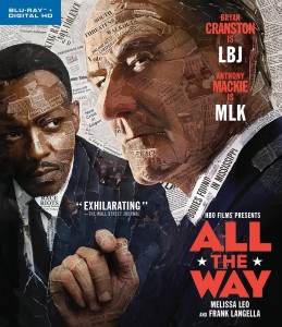 all-the-way-cover